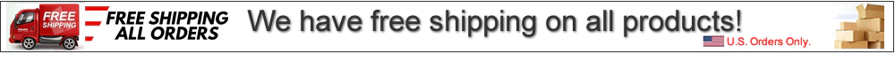 free-shipping-21.png