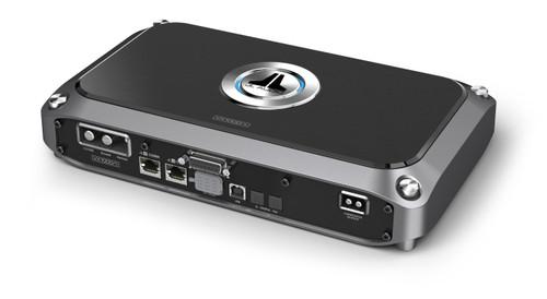JL Audio VX1000/1i - One Channel Car Audio Amplifier / Processor.