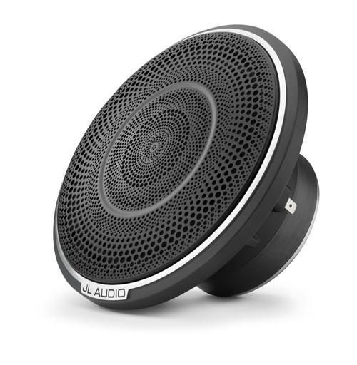 "JL Audio C7-650cw - One way 6.5"" Car Audio Component Midrange Set."