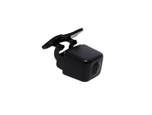 Pioneer RCAMAVIC - External Component Camera.
