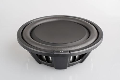 "Hybrid Audio Technologies Unity U10 SW-S - 10"" Car Audio Component Subwoofer."