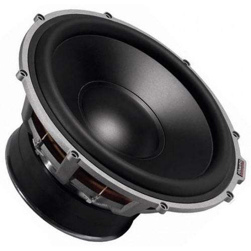 "DynAudio Esotar2 E1200 - 12"" Car Audio Component Subwoofer."