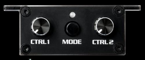 Helix URC-3 - Car Audio Digital Controller.