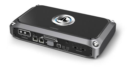 JL Audio VX800/8i - Eight Channel Car Audio Amplifier / Processor.