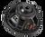 "Polk Audio MM1042 - 10"" Car Audio Component Subwoofer."