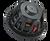 "Polk Audio MM842 -8"" Car Audio Component Subwoofer."