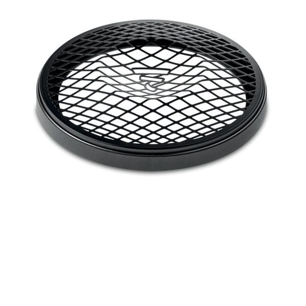 Focal Utopia M GRILLE 6.5WM - Car Audio Grille (single).