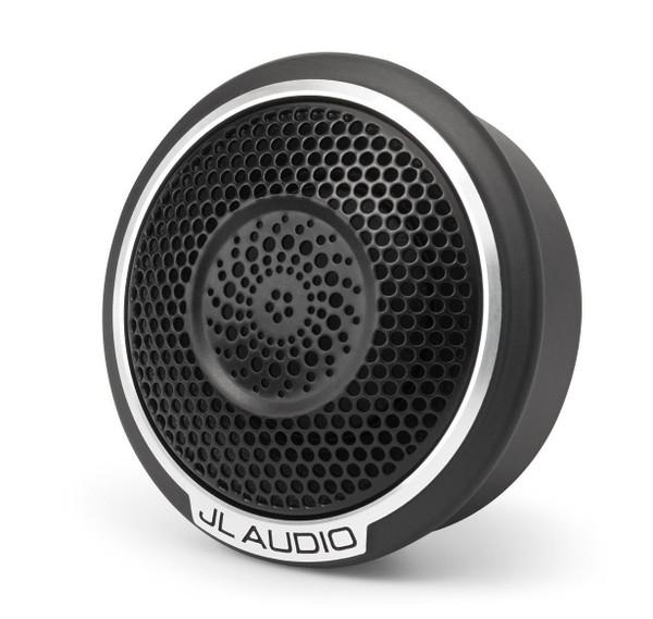 "JL Audio C7-100ct - One way 1"" Car Audio Component Tweeter Set."
