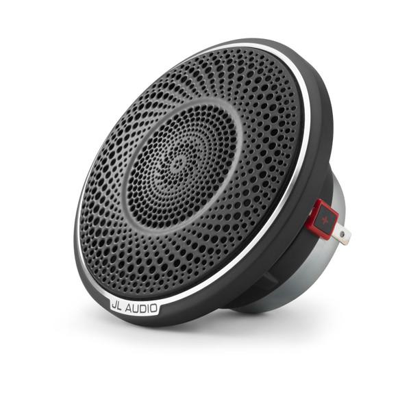 "JL Audio C7-350cm - One way 3.5"" Car Audio Component Midrange Set."
