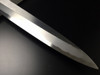 Japanese knife Yanagi