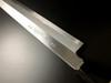 Japanese knife Fugubiki
