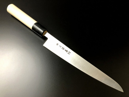 Japanese knife Petty