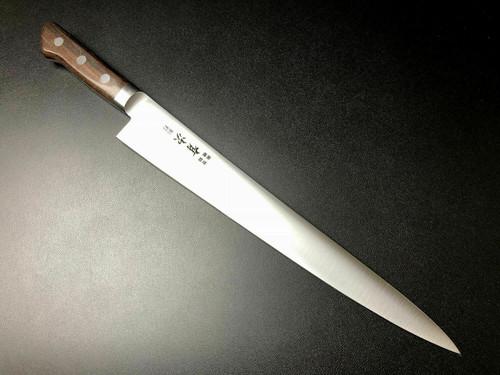 Japanese knife sujihiki
