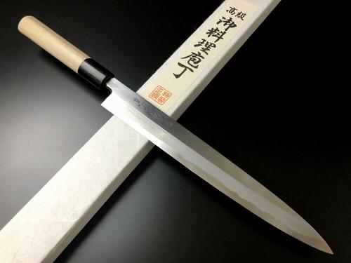 Japanese knife Aritsugu Yanagi