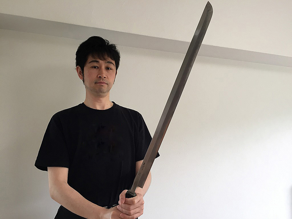 180218takaosakamoto.jpg