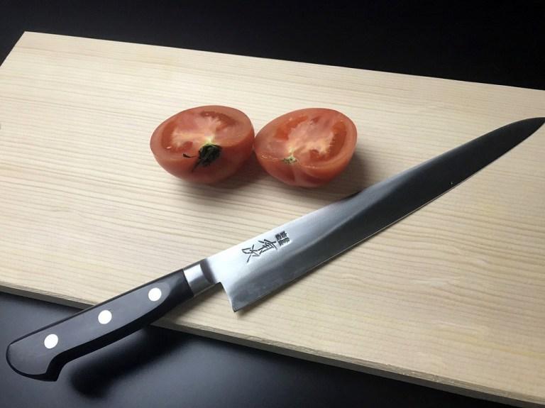 180317knife.jpg
