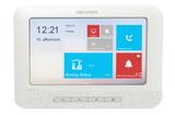 IP VIDEO INTERCOM DOOR ENTRY MONITOR Hikvision DS-KH6310-W, HD LIVE VIEW, REMOTE DOOR CONTROL