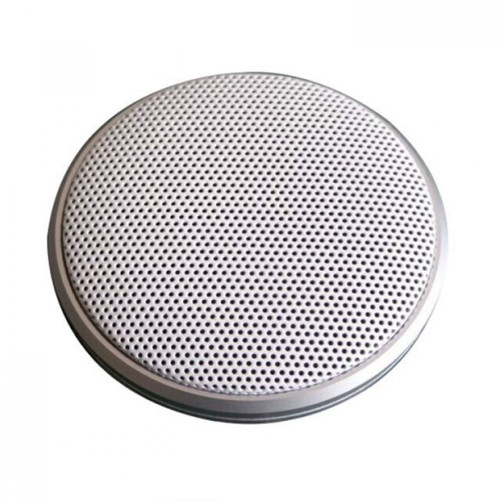 Hikvision microphone DS-2FP4021-B