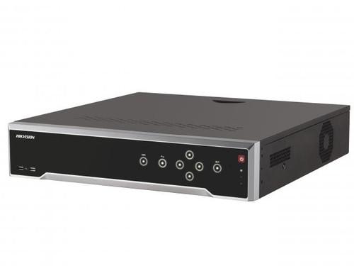 Hikvision NVR iDS-7716NXI-I4/8S