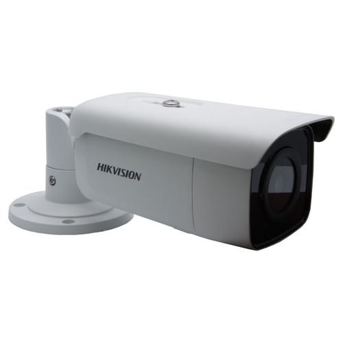 Hikvision DS-2CD2T46G1-4I F2.8 - 01