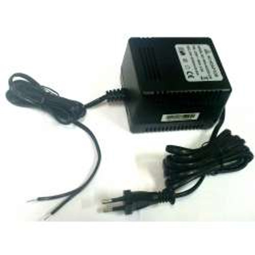 Power Supply for Controlled Cameras  3A/24V