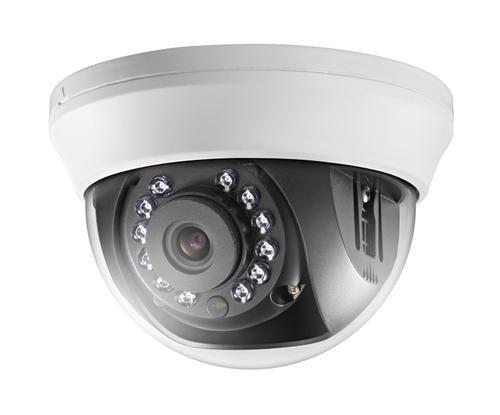 Hikvision dome DS-2CE56D1T-IRMM F2.8