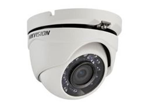 Hikvision dome DS-2CE56D5T-IRM F2.8