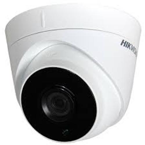 Hikvision dome DS-2CE56D1T-IT3 F3.6