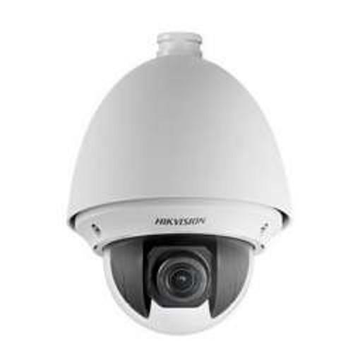 Hikvision PTZ DS-2DE4220-AE