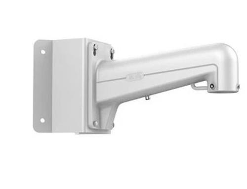 Hikvision bracket DS-1602ZJ-CORNER