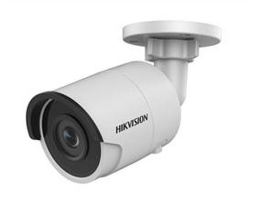 Hikvision bullet DS-2CD2025FWD-I F4