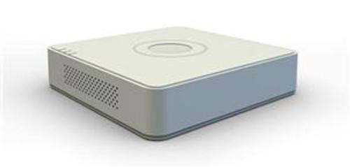 Hikvision DVR DS-7104HQHI-F1/N
