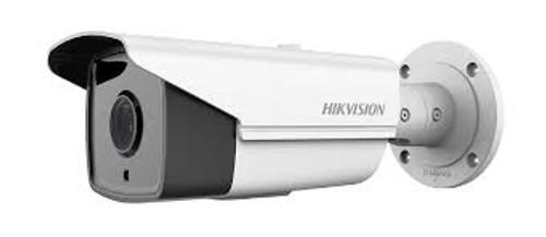 Hikvision bullet DS-2CD2T22-I3 F4