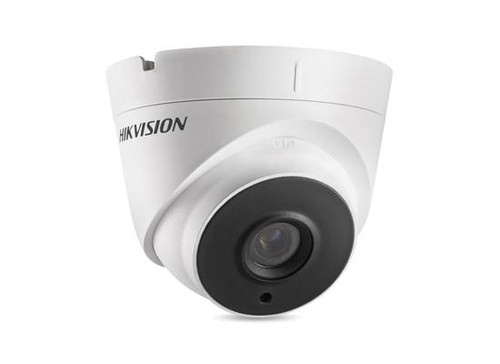 Hikvision dome DS-2CE56F7T-IT3 F2.8