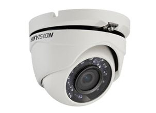 Hikvision dome DS-2CE56C0T-IRM F2.8