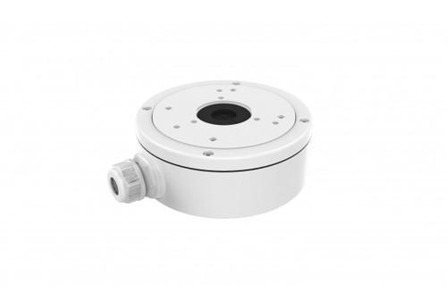 Hikvision bracket DS-1280ZJ-M
