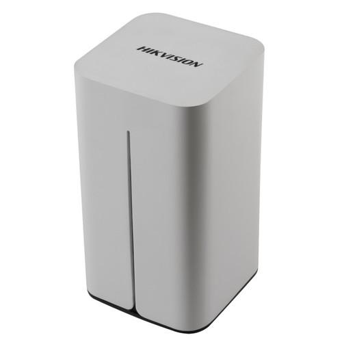 Hikvision NVR DS-7108NI-E1/V/W/1T (Wi-Fi)