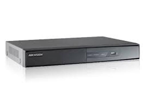 Hikvision DS-7216HFI SH