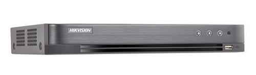 Hikvision DVR DS-7208HUHI-K2/P