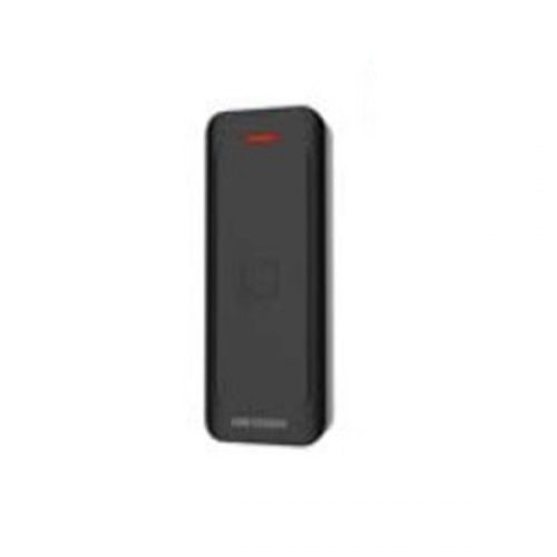 Hikvision card reader DS-K1802M