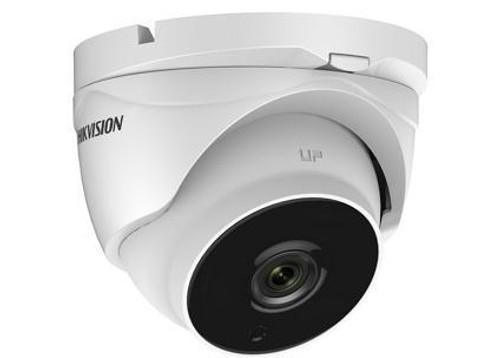 Hikvision dome DS-2CE56D7T-IT3Z F2.8-12
