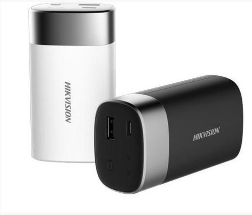 Hikvision HS-AFS-W100I/128G (white)
