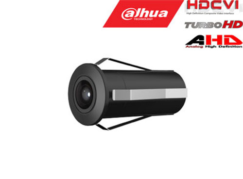 HD-CVI Camera 2MP HAC-HUM1220GP