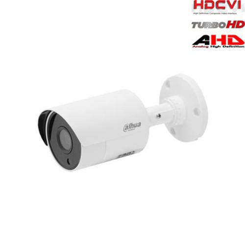 HD-CVI Camera HAC-HFW1220SLP