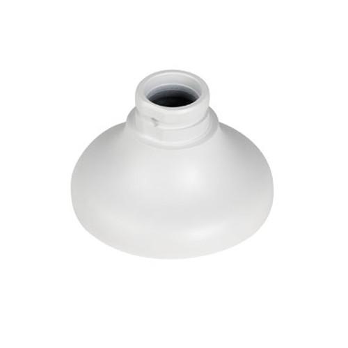 Adapter Plate of Mini Dome Eyeball Camera