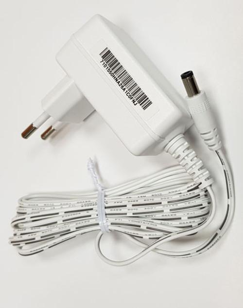 Power supply 12V, 1A
