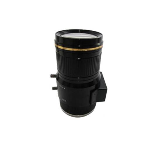 12 MegaPixel 4K Lens PLZ20C0-D