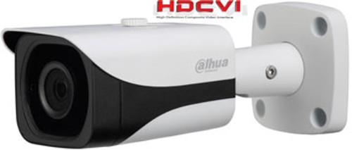 HD-CVI Camera HAC-HFW2201E