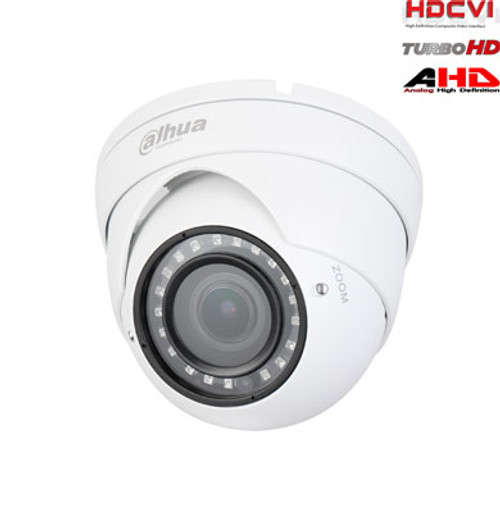 HD-CVI Camera HAC-HACHDW1220RP-VF