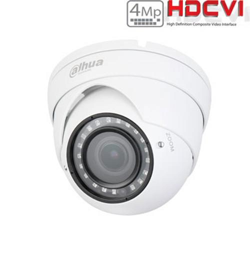 HD-CVI Camera HAC-HDW1400RP-VF